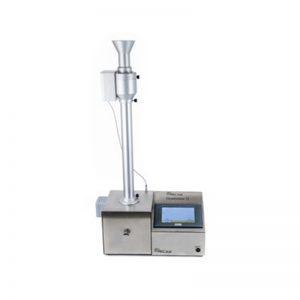 实验室细粉尘测量设备