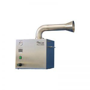气溶胶生成器